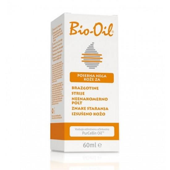Bio-oil, olje za nego kože - 60 ml Kozmetika