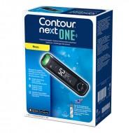 Contour Next One, merilnik glukoze v krvi