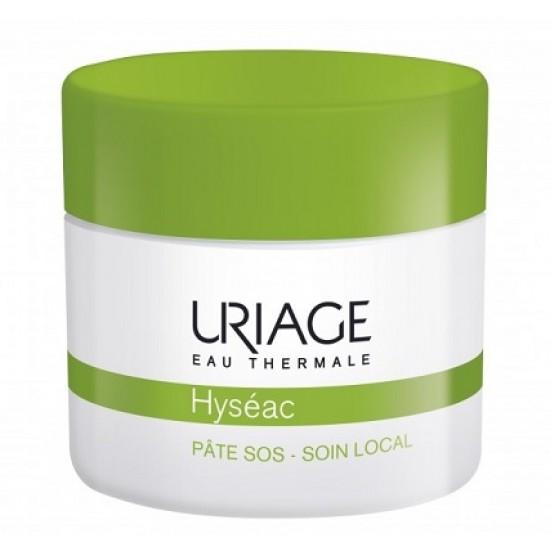 Uriage Hyseac SOS pasta Kozmetika
