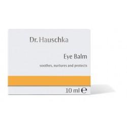 Dr.Hauschka, balzam za okoli oči