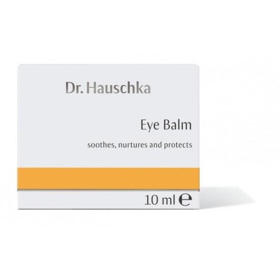 Dr.Hauschka, balzam za okoli oči Kozmetika