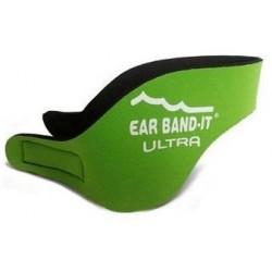 Trak ULTRA s čepki za ušesa, velikost L