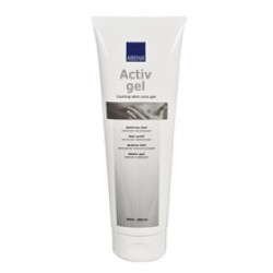 Abena Skincare Aktiv gel