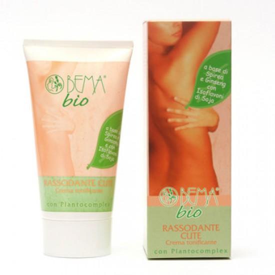 Bema Bio Body, krema za učvrstitev kože Kozmetika