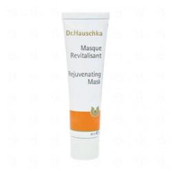 Dr.Hauschka, maska za revitalizacijo, 5 ml