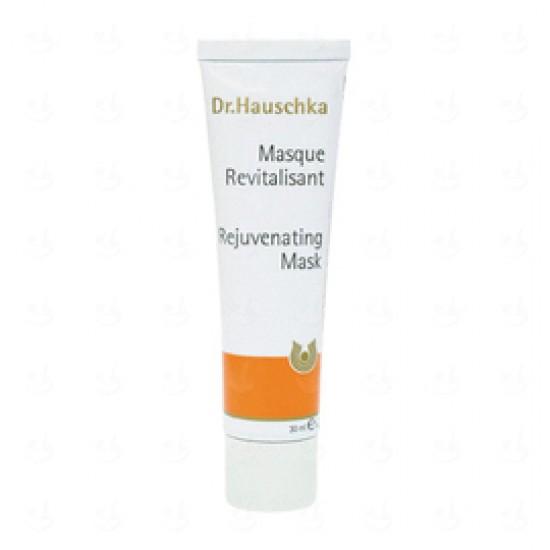 Dr.Hauschka, maska za revitalizacijo, 5 ml Kozmetika