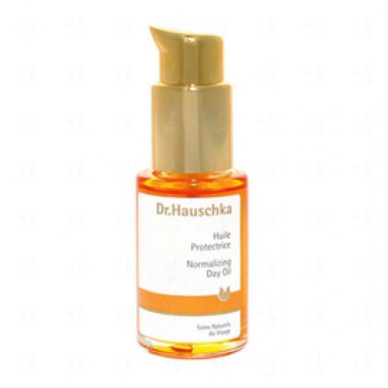 Dr.Hauschka, dnevno olje za obraz - 5 ml  Kozmetika