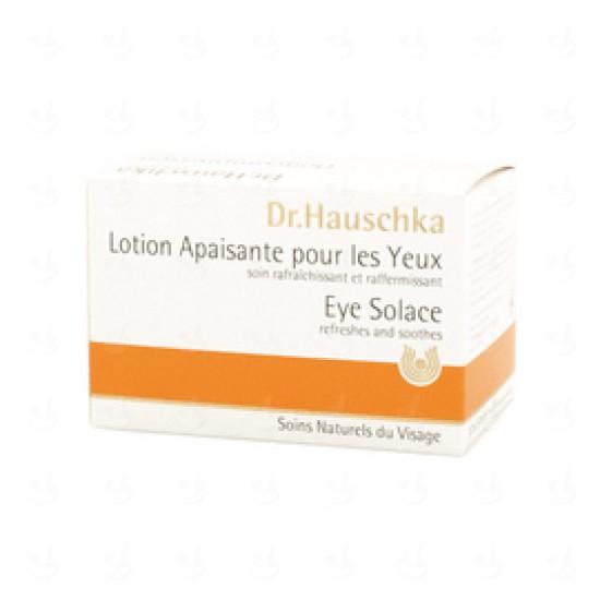 Dr.Hauschka, osvežilne obloge za oči Kozmetika