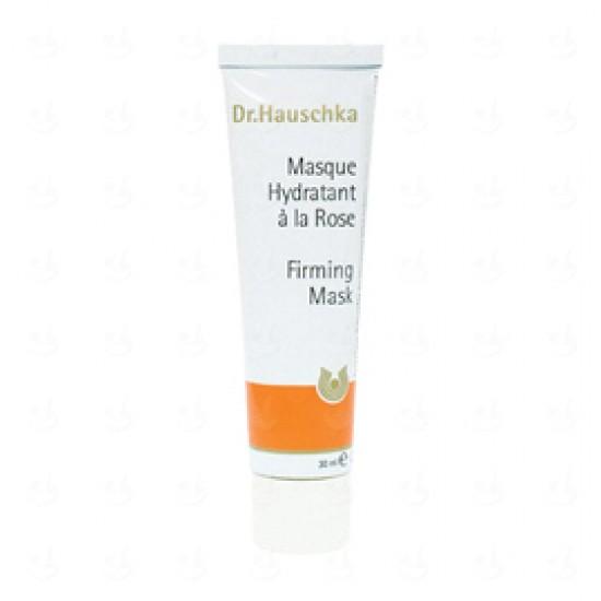 Dr.Hauschka, učvrstilna maska Kozmetika