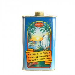 Madal Bal, naravni drevesni sirup, 500 ml