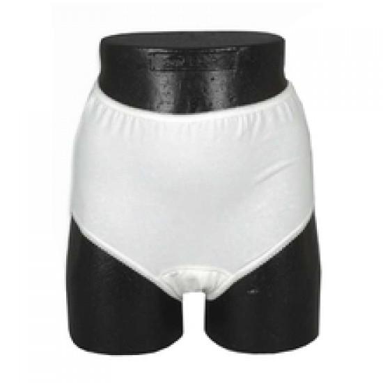Abri Lady ženske pralne hlačke - velikost XL Pripomočki in zaščita