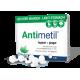 Antimetil Ingver, tablete