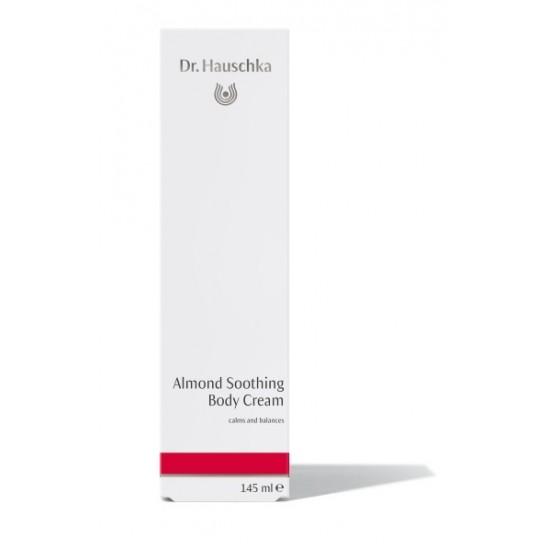 Dr.Hauschka, krema za telo mandelj Kozmetika