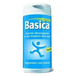 Basica Sport, mineralni napitek - 660 g
