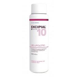 Excipial U10, lipolosjon z 10% ureo - 500 ml