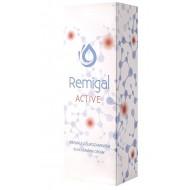 Galex Remigal Active, krema z glukozaminom