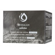 Thermalium Premium, dnevna anti-age krema