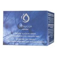 Thermalium, dnevna vlažilna krema