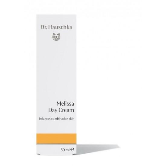 Dr.Hauschka, melisina dnevna krema Kozmetika