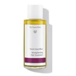 Dr.Hauschka, neemovo olje za lase