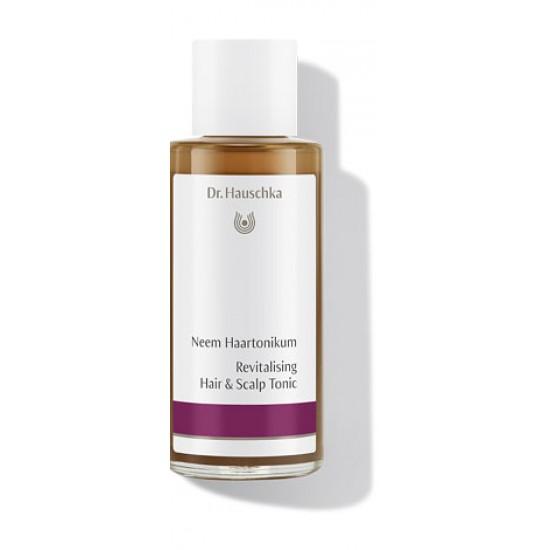 Dr.Hauschka, neemov losjon za lase Kozmetika