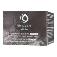 Thermalium Premium, nočna anti-age krema