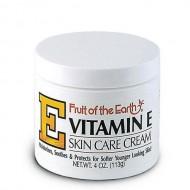 Aloe Vera, krema z E vitaminom