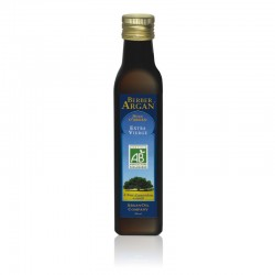 Arganovo olje, nepraženo, 250 ml