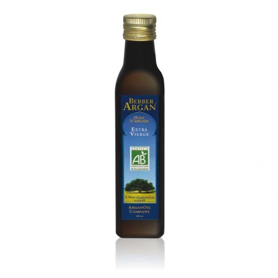 Arganovo olje, nepraženo, 250 ml Kozmetika