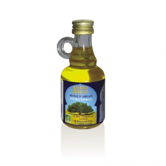 Arganovo olje, nepraženo, 40 ml Kozmetika