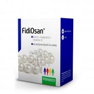 FidiOsan, 60 tablet