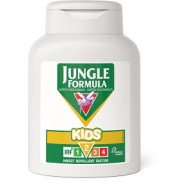 Jungle Formula Kids, zaščita pred komarji za otroke