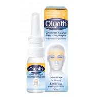 Olynth HA 1 mg/ml, pršilo za nos