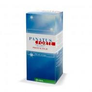 Panatus Forte, sirup