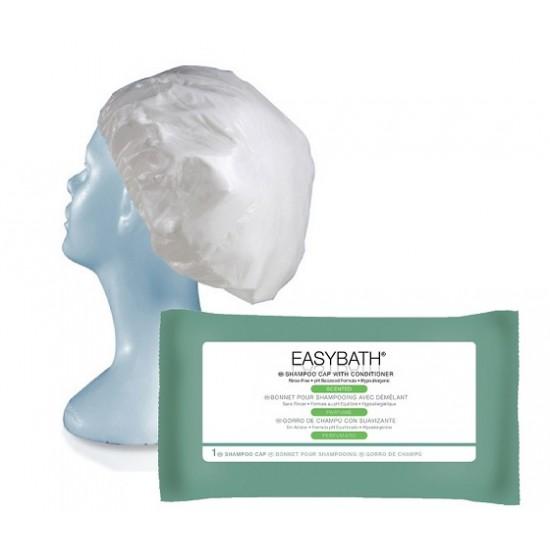 Kapa za pranje las ReadyBath Kozmetika