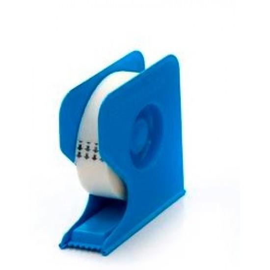 Micropore obliž 12,5 mm x 9,1 m - 24 kos Pripomočki in zaščita
