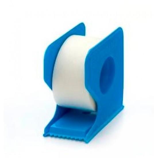 Micropore obliž 25 mm x 9,1 m -12 kos Pripomočki in zaščita