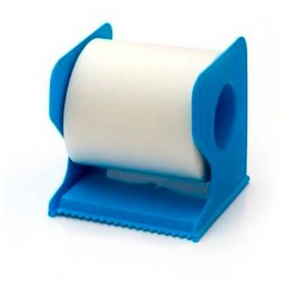 Micropore obliž 50 mm x 9,1 m - 6 kos Pripomočki in zaščita