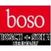 Bosch+Sohn Germany