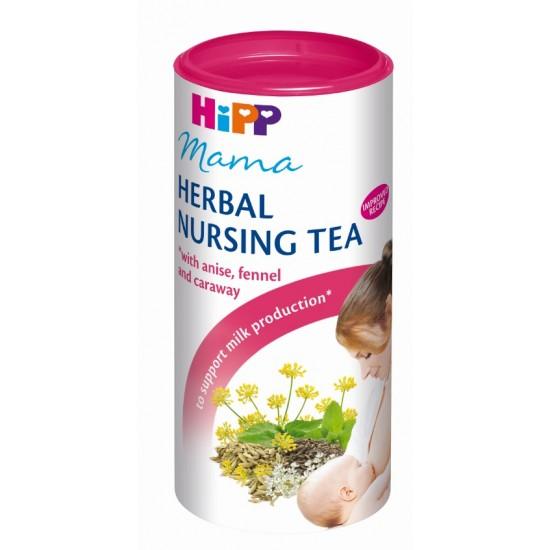 HiPP Mama instant zeliščni čaj za dojenje Prehrana in dopolnila