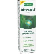 Benegast Dimexanol, šumeče tablete