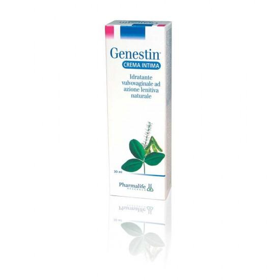 Genestin krema za intimno nego Kozmetika