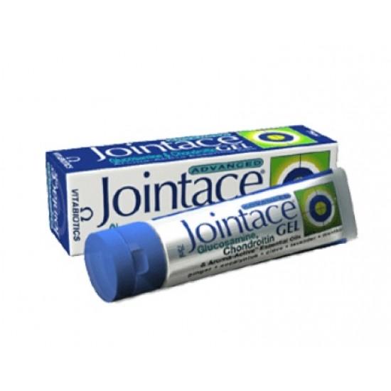 Jointace, masažni gel Kozmetika