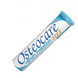 Osteocare, šumeče tablete