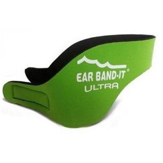 Trak ULTRA s čepki za ušesa, velikost S Pripomočki in zaščita