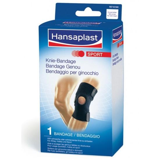 Hansaplast, bandaža za koleno Pripomočki in zaščita